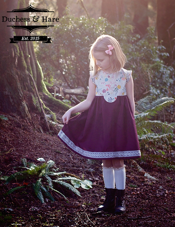 purpleskirt
