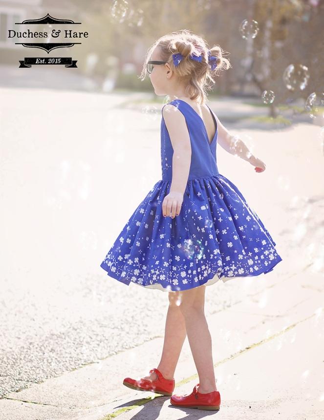bubblefsidewalk