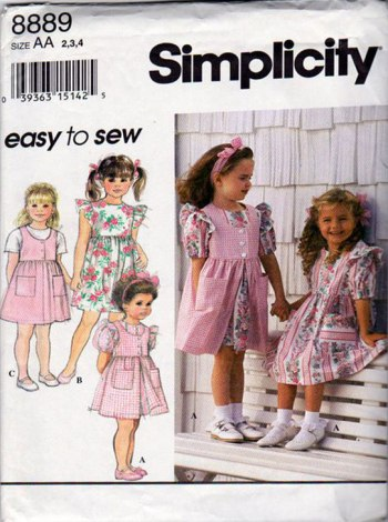 70s-pinafore-bodice-buttons-in-front