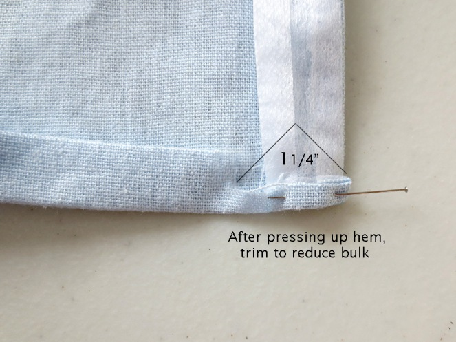 h-trim-seam-bulk-before-hemming-text