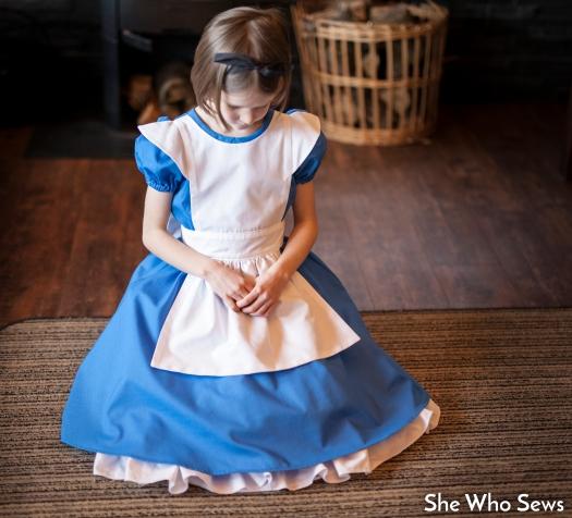 Alice costume 25.2.18-3044