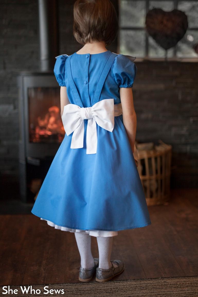 Alice costume 25.2.18-3052
