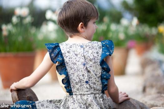 Give Peace a Chance dress 23.3.18-3388